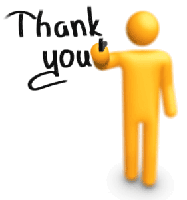 Freddle-thank-you