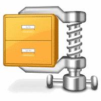 File Compression