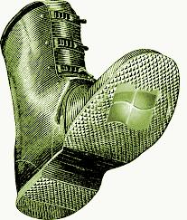 Microsoft Boot