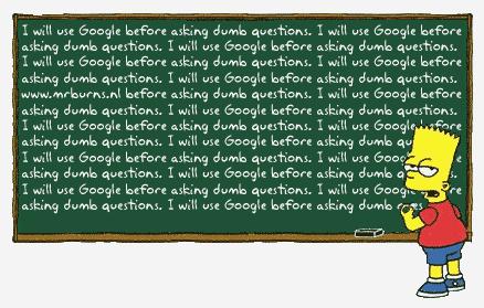 I-Will-Use-Google