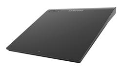 CD/DVD drive - Samsung