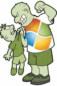 Microsoft Bully