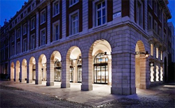 Apple Store - Covent Garden