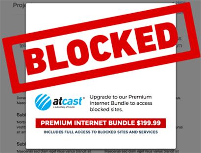 Net neutrality 03