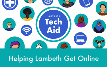 Lambeth TechAid
